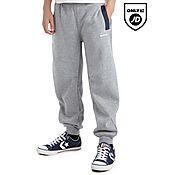 McKenzie Rutter Track Pants Junior