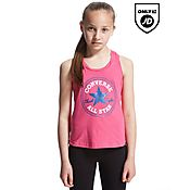 Converse Girls' Chuck Vest Junior