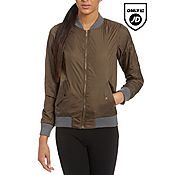 Brookhaven Bartlett Bomber Jacket