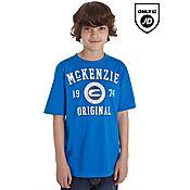McKenzie Brumby T-Shirt Junior