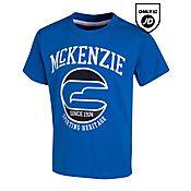 McKenzie Meadway T-Shirt Childrens