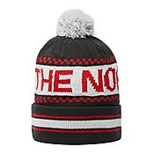 The North Face Ski Tuke IV Beanie Hat