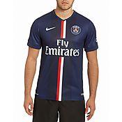 Nike Paris St-Germain 2014 Home Shirt