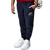 Nike Air Fleece Pants Childrens