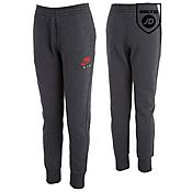 Nike Air Fleece Pant Junior