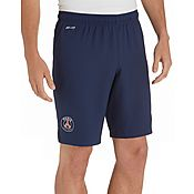 Nike Paris St Germain 2014 Home Shorts
