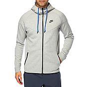Nike Tech Windrunner Hoody