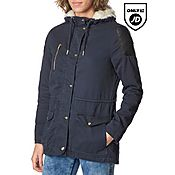 Brookhaven April Jacket
