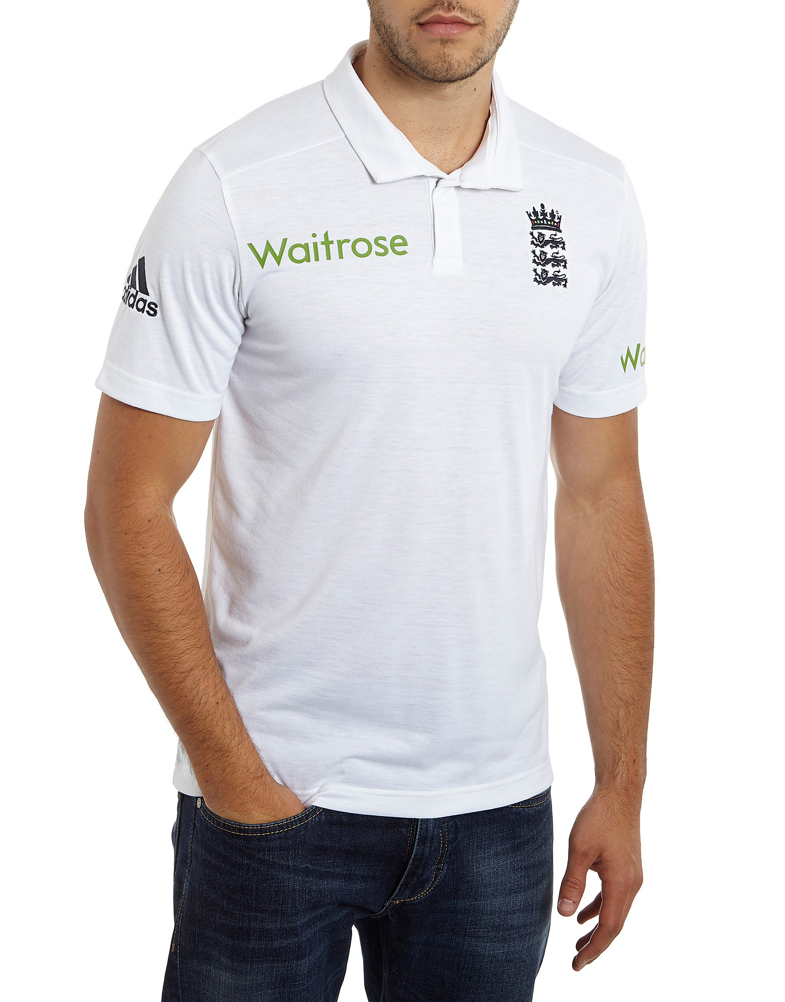Buy cheap England cricket shirt