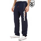McKenzie Hop Fleece Pants