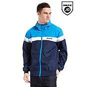 McKenzie Ridgeway Classic Jacket