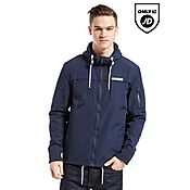 McKenzie Laystall Classic Jacket