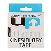 Ultimate Performance Kinesiology Tape