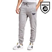 McKenzie Midland Jogging Pants