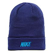 Nike Iconic Beanie Hat
