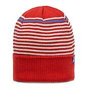Nike Novelty Beanie Hat