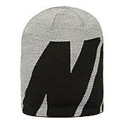 Nike Reversible Beanie Hat
