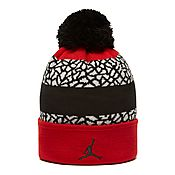 Jordan Jumpman Beanie Hat