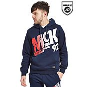 McKenzie Murray Hoody