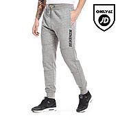 McKenzie Markham Track Pants