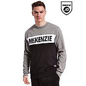 McKenzie Duke Sweatshirt