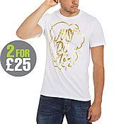 Nike Stay Gold T-Shirt