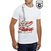Nike Sketch Max 1 T-Shirt
