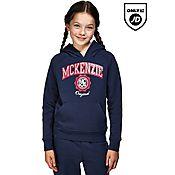 McKenzie Girls Milli Hoody Junior