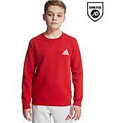 adidas Essentials Sweatshirt Junior