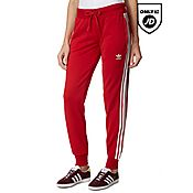 adidas Originals Girly Poly Track Pants