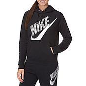 Nike Rally Sequin Hoody