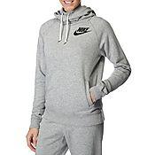 Nike Rally Funnel Hoody