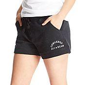 Converse Nep Shorts