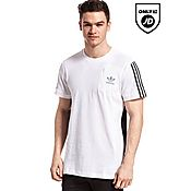 adidas Originals Team Pocket T-Shirt