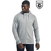 adidas Originals Premium Fleece Full Zip Hoody