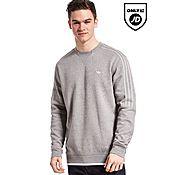 adidas Originals Premium Fleece Sweatshirt