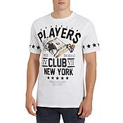 Supply & Demand Dawson T-Shirt
