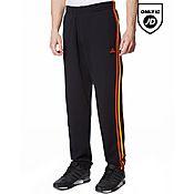 adidas 3 Stripes Essentials Fleece Pants