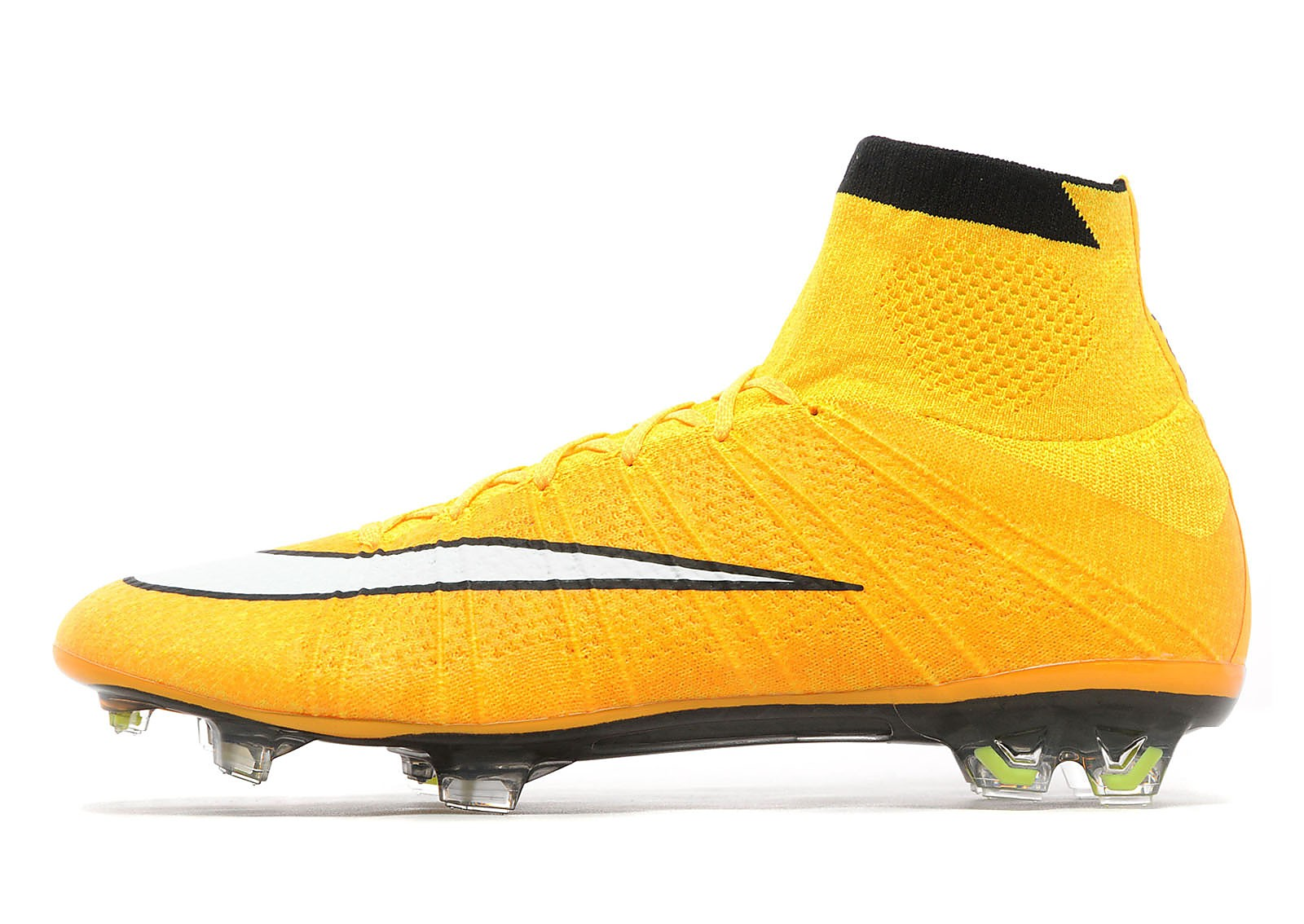 Mercurial Superfly FG