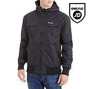 McKenzie Burlington Jacket