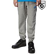 Nike Air Fleece Pant Junior