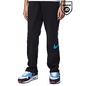 Nike GPX Poly Track Pants Junior