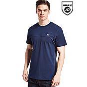 adidas Originals Premium 3-Stripes T-Shirt