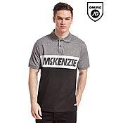 McKenzie Marcer Polo Shirt