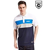 McKenzie Harvey Colour Block Polo Shirts
