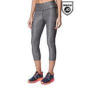 Nike Legend 2.0 Mezzo Capri Tights