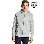 Nike Franchise Hoody Junior
