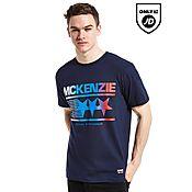 McKenzie Pollard T-Shirt