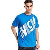 McKenzie Castle T-Shirt