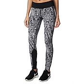 Nike Epic Run Printed Tights